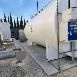 1800004-Moffitt Fuel Tank 4