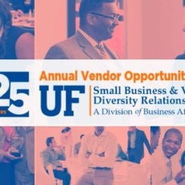2018 UF Small Biz Fair and Summit