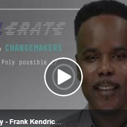 FL Poly Changemaker Video_Intro