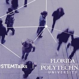 Florida Poly STEMTalks