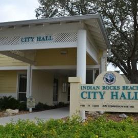 IRB-City Hall ext2