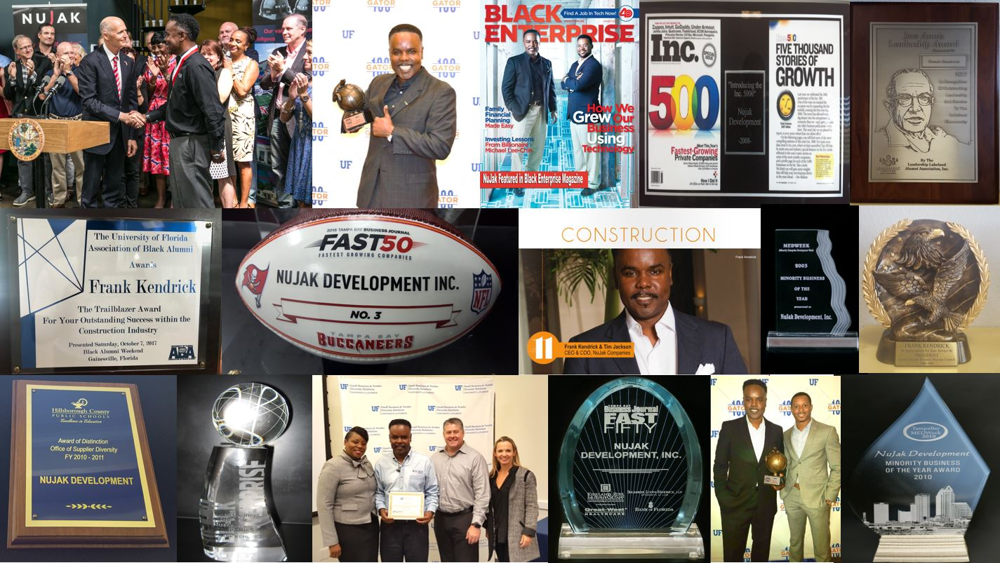 image_of_awards