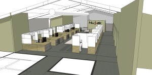 NuJak Office - Schematic drawings_Page_7