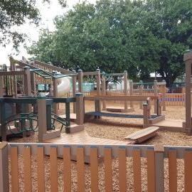 Okeechobee Playground 2