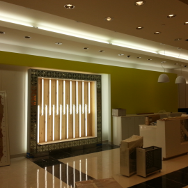 Papaya Clothing Store 4