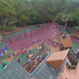 Sugar Sand Park 1