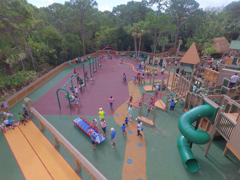 Sugar Sand Park 2