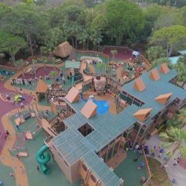 Sugar Sand Park 3