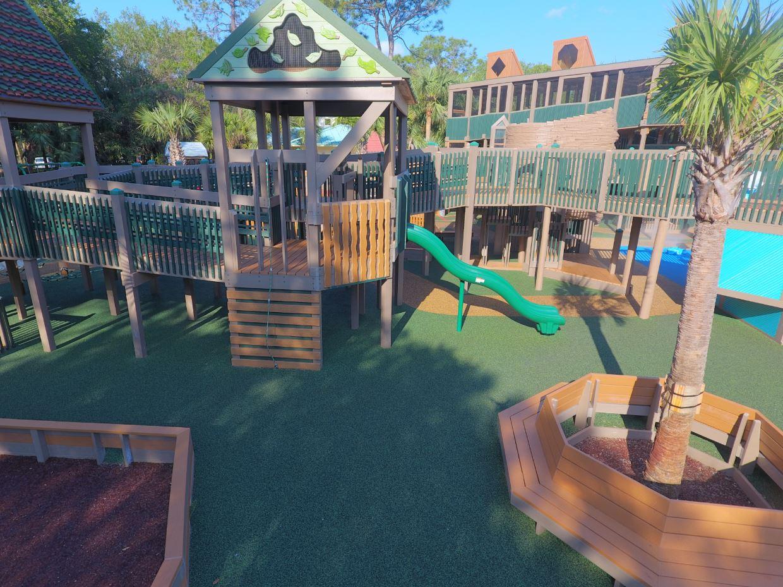 Sugar Sand Park 4