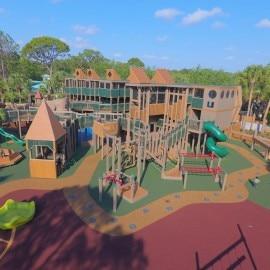 Sugar Sand Park 8