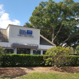 TGH Family Care Center - Carrollwood 1  11.12.15