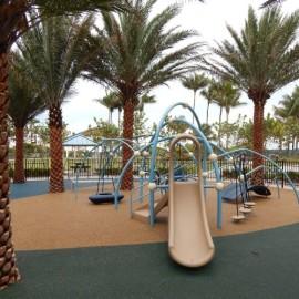 rep-services-inc-hallandale-beach-south-city-beach-park